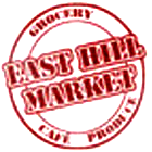 W140_east-hill-market-small-ad