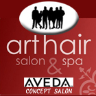 W140_art_hair_salon_squarebanner