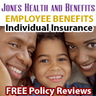 W140_jones_health_squarebanner