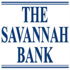 W140_the_savannah_bank?1339151172