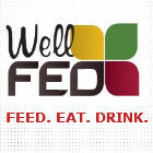 W140_well_fed_mag_banner