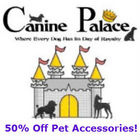 W140_canine_palace_banner?1339151185