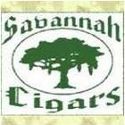 W140_savannah_cigars