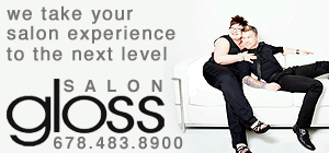 W300_salon_gloss_300x140