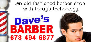 W300_daves_barber_300x140