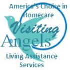 W140_visiting_angels_banner