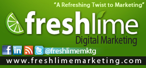 W300_freshlime_smallbanner