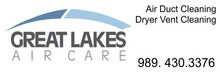 Normal_great_lakes_air_coupon
