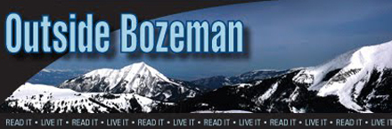 Large_outside_bozeman_coupon_copy