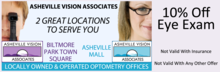 Normal_asheville_vision_10__off_coupon_copy