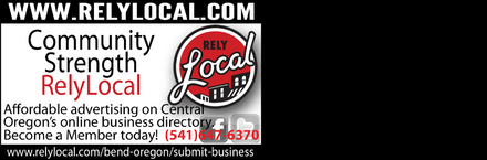 Large_relylocal-feb-2012-ad-web