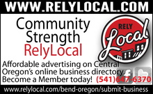 Normal_relylocal-feb-2012-ad-web