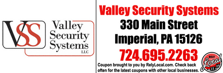 Large_valley_security