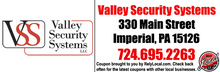 Normal_valley_security