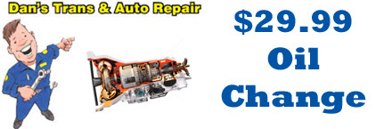 Large_relylocal_coupon_440x145_1__oil_change_copy