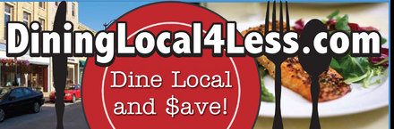 Large_relylocal-dining-local-v1-coupon