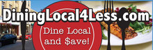 Normal_relylocal-dining-local-v1-coupon