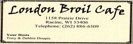 Large_london-broil-coupon-pic