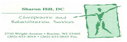 Large_sharon-hill-coupon-pic