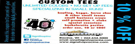 Large_signshop-tees-coupon-pic