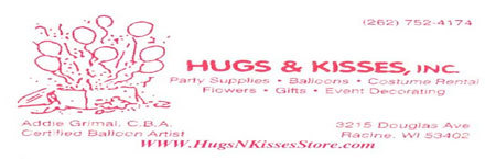 Large_hugsnkisses-card-coupon