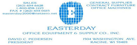 Large_easterday-bus-card-coupon-p