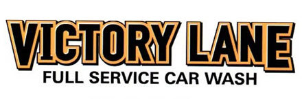 Large_victorylane-coupon-logo