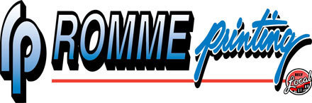 Large_romme-printing-coupon-pic-r