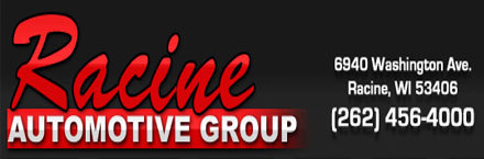 Large_racine-auto-group-logo