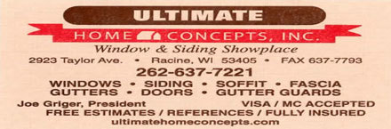 Large_ultimate-home-coupon-pic