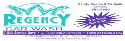 Large_regency-car-wash-coupon-pic