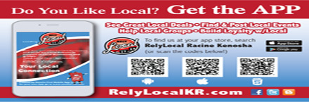 Large_relylocal-app-card-new-coup