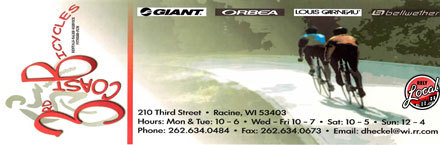 Large_3rd-coast-flyer-coupon-pic