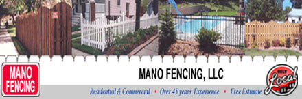 Large_mano-web-group-fence-coupon