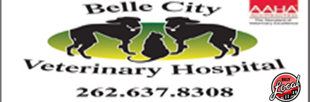Large_belle-city-vet-logo-coupon