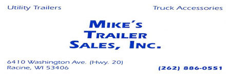 Large_mikes-coupon-pic