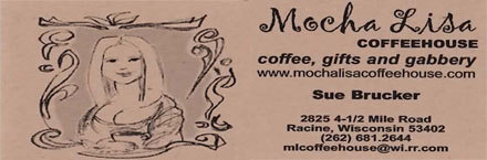Large_mocha-lisa-coupon-pic
