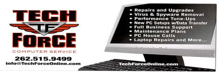 Large_techforce-coupon-pic