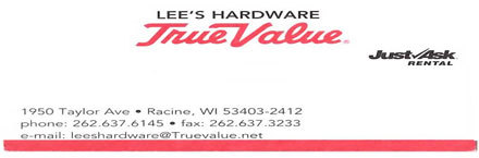 Large_lees-true-value-coupon-pic