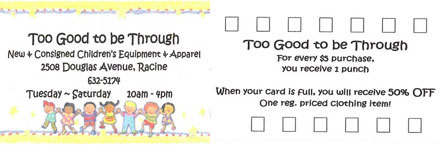 Large_too-good-bus-card-and-punch