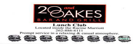 Large_20andoakes-lunch-coupon-pic