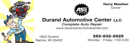 Large_durand-auto-guy-and-card-co
