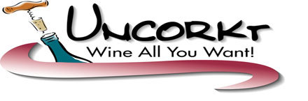Large_uncorkt-coupon-logo-pic