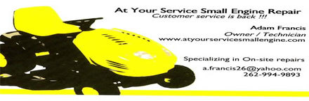 Large_at-your-service-bus-card-co