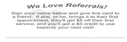 Large_nailed-it-referral-card-cou
