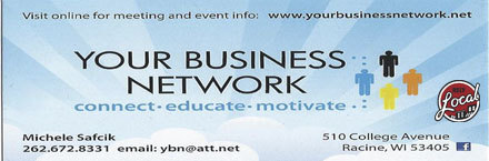 Large_your-business-network-card-