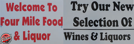 Large_4-mile-liquors-sign-coupon-