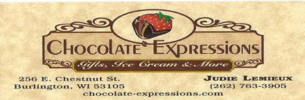 Large_chocolate-expressions-card-