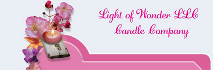 Large_light-of-wonder-web-logo-co