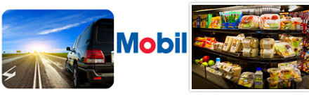 Large_mobil-road-food-coupon